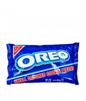 Nabisco Oreo Crumb (454g)