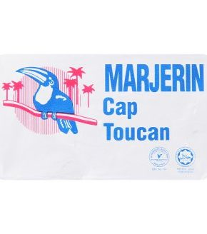 1 carton Toucan Margarine 250g (60 pieces)