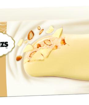 Häagen-Dazs White Almond Stickbar