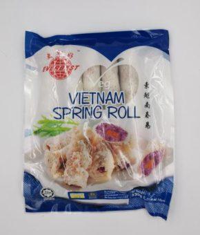 Everbest Vietnam Spring Roll 330g 越南春卷
