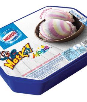 NESTLE Magic Frozen Confection, 1.5L