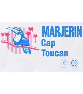 1 carton Toucan Margarine 250g (60 pieces)