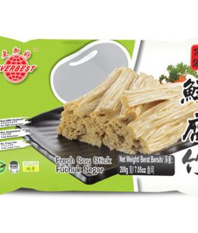 Everbest Fresh Soy Stick 200g鲜腐竹